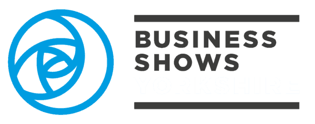 Logo for Business Shows Yorkshire