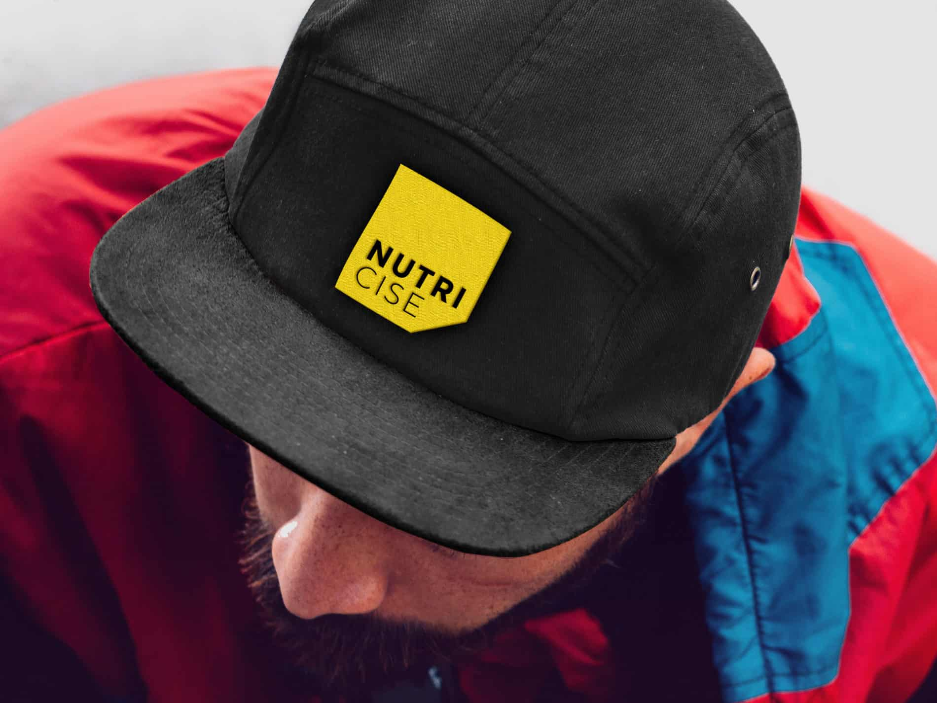Image of Nutricise cap