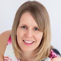 Image of Clare Downham