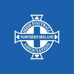 Belfast Stadium