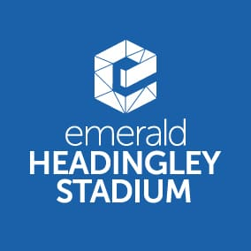 Emerald Stadium
