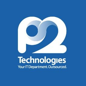 P2 Technologies