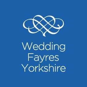 Wedding Fayres
