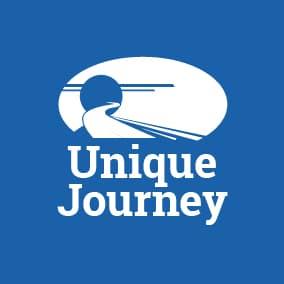 Unique Journey