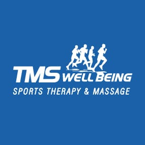 TMS Wellbeing