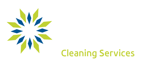 logo for Bright and Shining